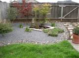 Innovative Landscaping Ideas for Kids : Backyard Landscaping For Kids ...