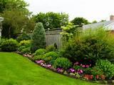 landscape design plans 389 Landscape Design Plans