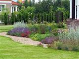 ideas save money creating wildlife friendly garden designs