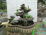 ... wholesale rustic garden decor popular rustic garden decor rustic