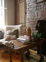 ... 768x1024 Rustic Apartment Decorating Home Decorating Tips Amp Ideas