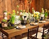 ... is part of 14 in the series Amazing Easter Decor Ideas For Your Home