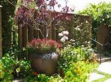 this page will take you to many pictures of flower garden design ideas