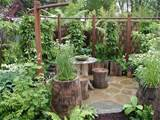 small garden ideas2