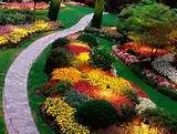 planting designs home beauteous garden ideas scenic gardening catalogs