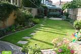 small garden 2 portfolio image 1