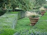 28th 2013 general unique garden d cor for vintage style landscape