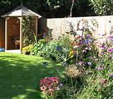 Small Garden Design: What you Need to have to carry out
