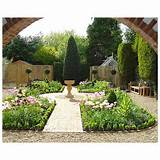 small garden ideas very best smaller garden suggestions