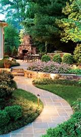 ... garden design ideas 07 10 Smart Small Front Yard Garden Design Ideas
