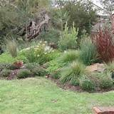 garden design ideas by hurricane landscapes pty ltd