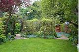 look the best small garden ideas design photo start decorating with