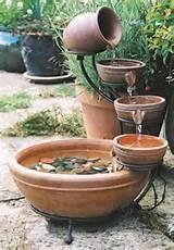 garden decor comprehensive selection of garden supplies simply ...