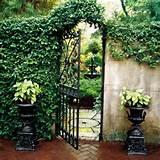 garden decor garden accents garden accessories garden decor garden ...