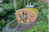 Other Images in Unusual Garden Ideas Gallery