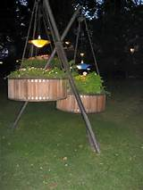 garden-lighting-breathtaking-outdoor-garden-lighting-ideas-with-unique ...
