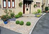 we are landscape gardeners in huddersfield west yorkshire