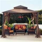 Clearance outdoor furniture is a paradise for cheap furniture savvier ...