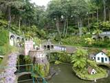 Description Tropical garden monte hg.jpg
