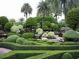 Gallery of Tropical Landscaping Garden Ideas Make a Garden Atmosphere ...