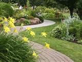 garden landscape ideas in your home garden interior landscape ideas