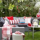 creative-ideas-for-outdoor-rooms