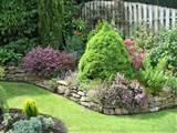 garden ideas (10)