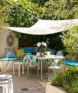 ... decorating outdoor living outdoor decor 00100000100656 index html 1