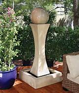 new_home_decor_outdoor_decor_garden_fountain1.jpg
