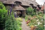 Cottage Gardens :)