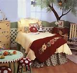 butterfly garden decor for girls garden themed bedrooms