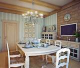 english house decoration blogspot com 2010 10 english country style