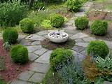 Backyard Vegetable Garden Design Ideas Archaic Cool Backyard Ideas ...