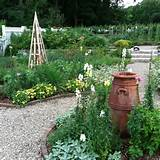 Country Vegetable Garden Ideasnorthern Nj Central Nj Landscape Design ...