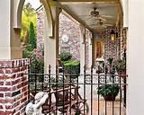 25,745 Country French Garden Home Design Photos