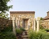 28,427 french country garden Home Design Photos