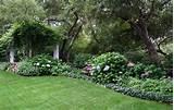 donna lynn landscape designer landscape architects designers