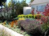 be landscape design landscape architects designers
