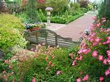 spectacular english landscape garden designs picture 186 preview