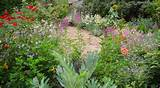 garden design ideas english garden design