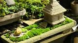 suitable lot of mini zen garden designs hurry up see the design and ...