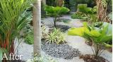 would like your garden designed by the experts at Thai Garden Design ...