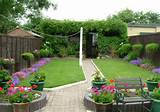 Home-garden-2