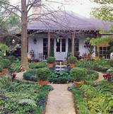 home and garden landscaping ideas home and garden landscaping ideas