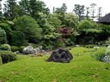 how layout rock garden design free spring interior design website
