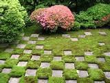zen garden japanese rock garden reflect aesthetic harmony zen