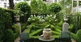 backyard flower garden designs with chic design and layout 425x225 jpg