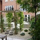 joanne alderson garden design oxfordshire zen 3