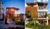... design-with-beautiful-zen-garden-home-auto-design_1440x900-920x543.jpg