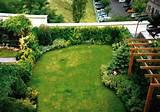 garden ideas breathtaking family garden design ideas post modern style